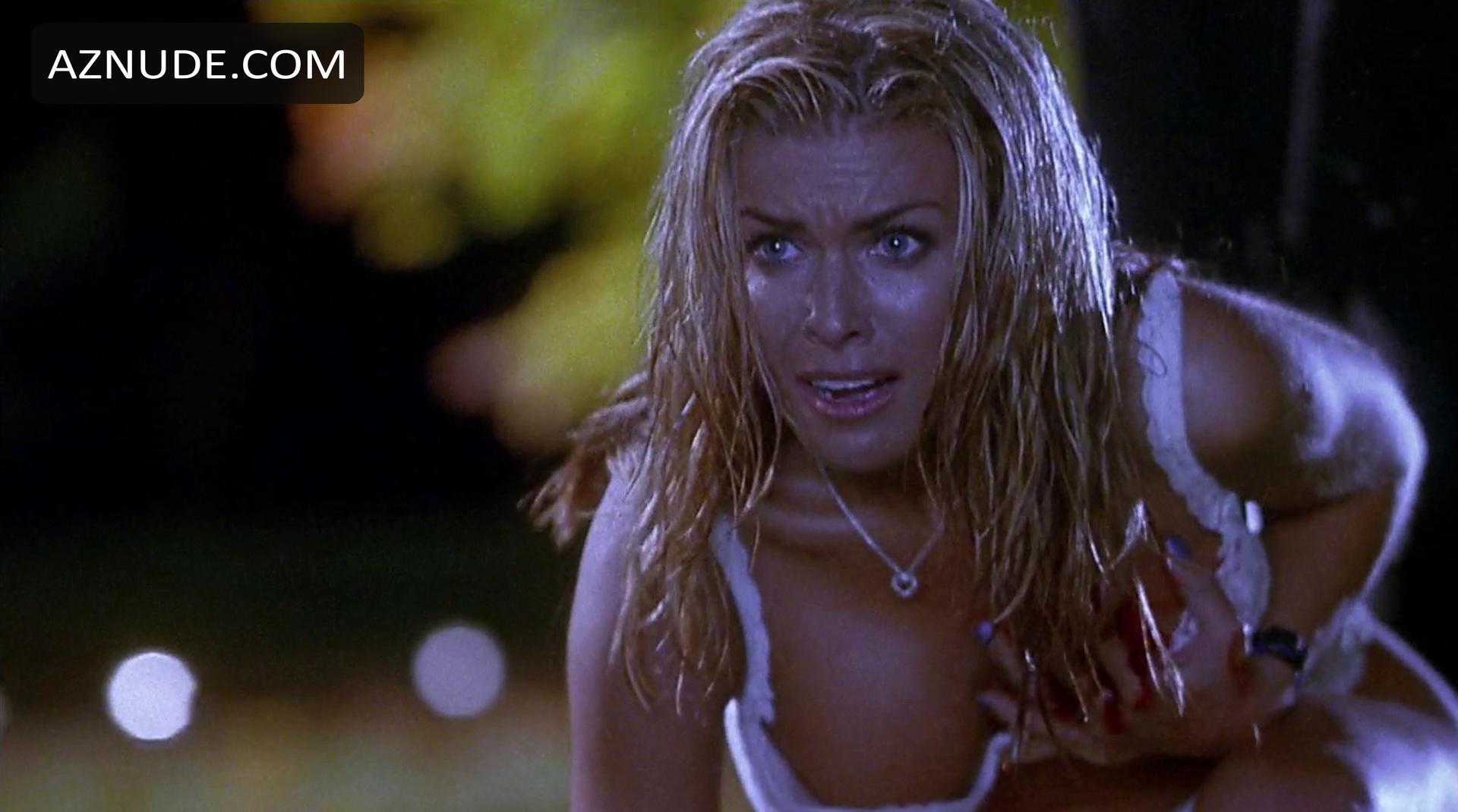 Scary Movie Nude Scenes - Aznude-4244