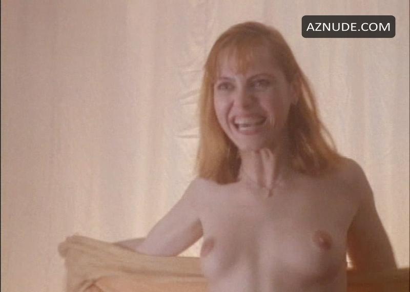 Carmen nackt Lacatus 47 Sexy