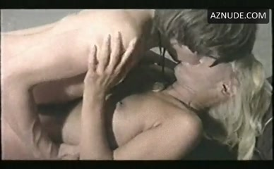 gabriella cilmi nude