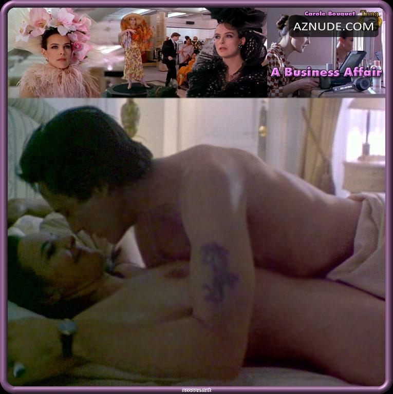 Pics of brian krause butt naked-7254