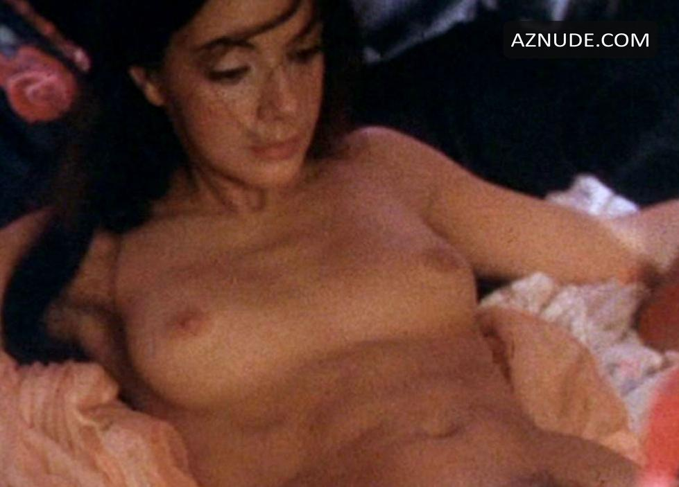 Laura gemser nude in black cobra 3 - 3 part 1