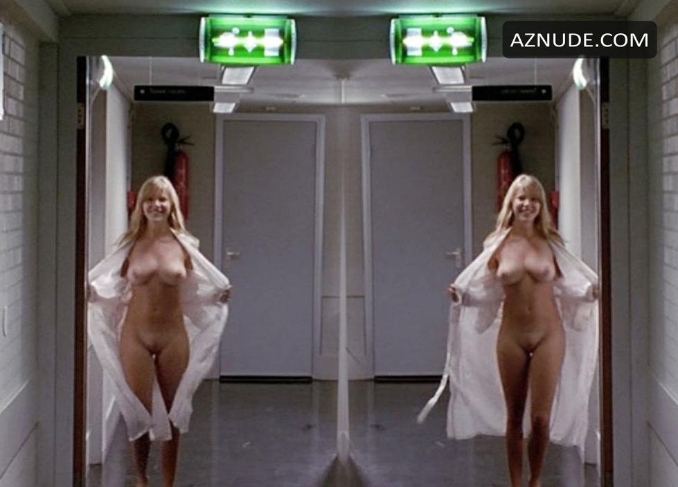 Tila Tequila Nude Photos