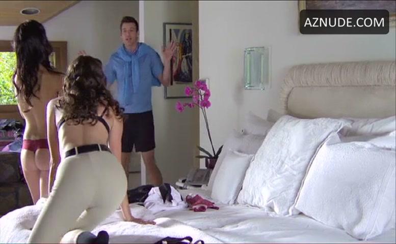 kamalini mukherjee sex videos