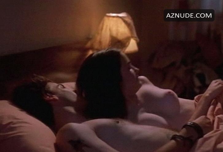 L Ile De Sable Nude Scenes - Aznude-1616