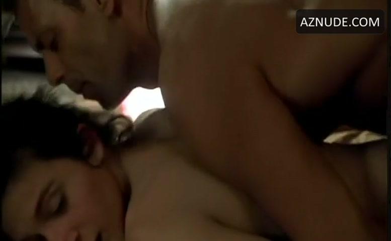 Amy dumas naked pornhub