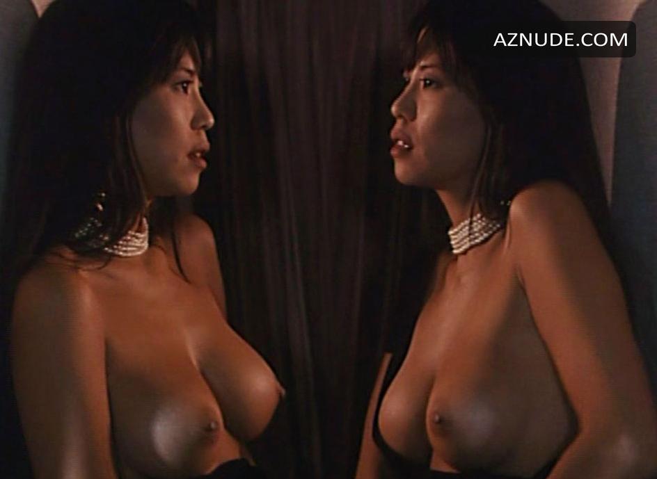 Liu nackt Carolyn  Carolyn Liu