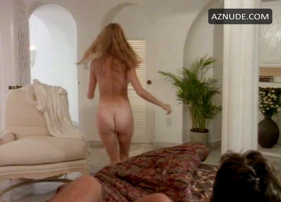 Chloe Movie Sex