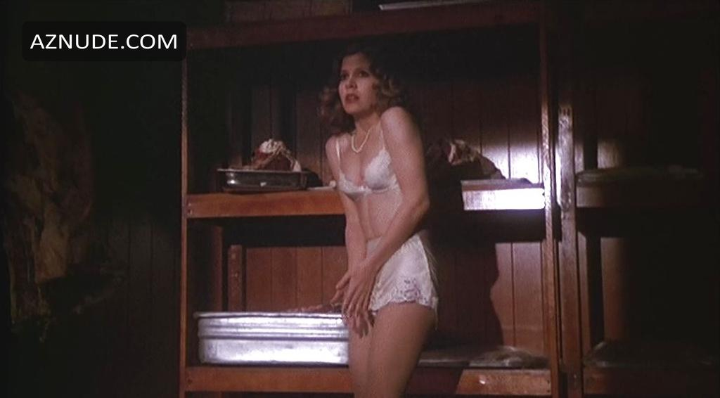 Carrie fisher naked photos-8560