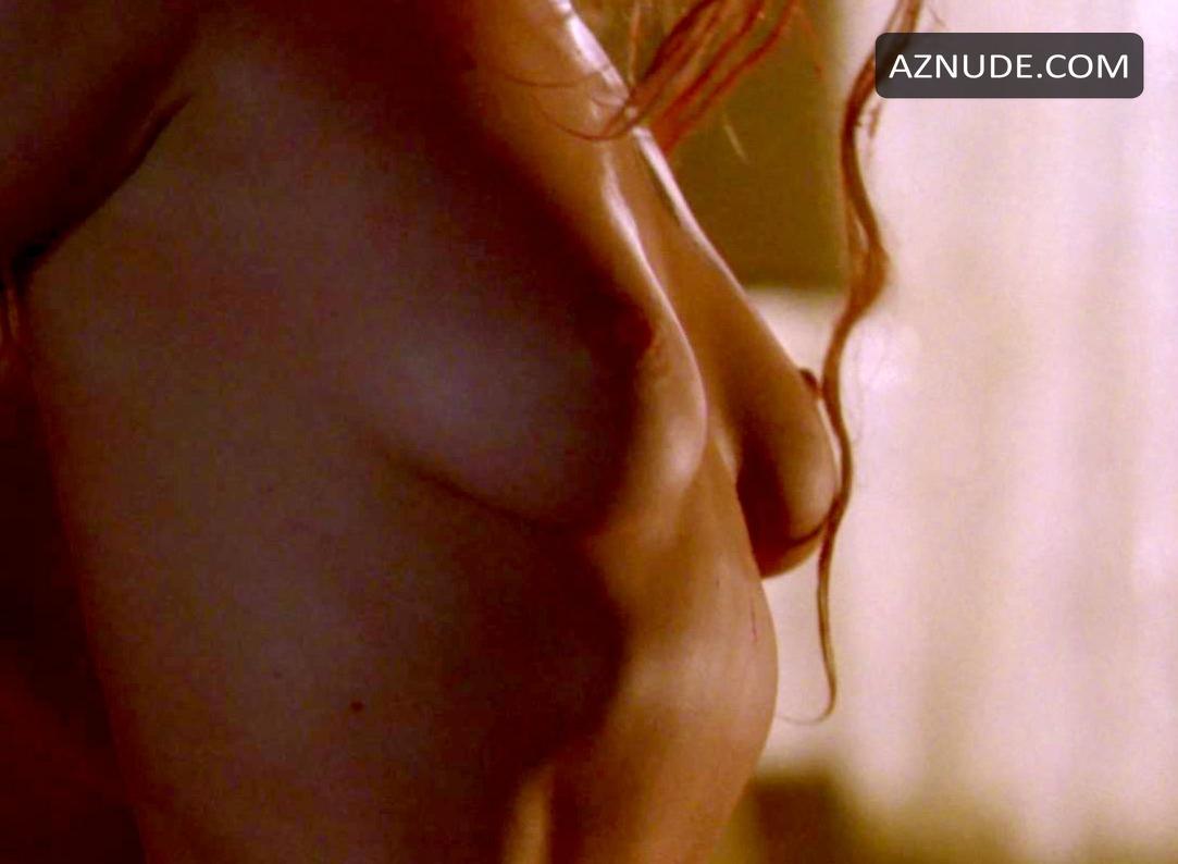 Carrie Fleming Nude - Aznude-9650