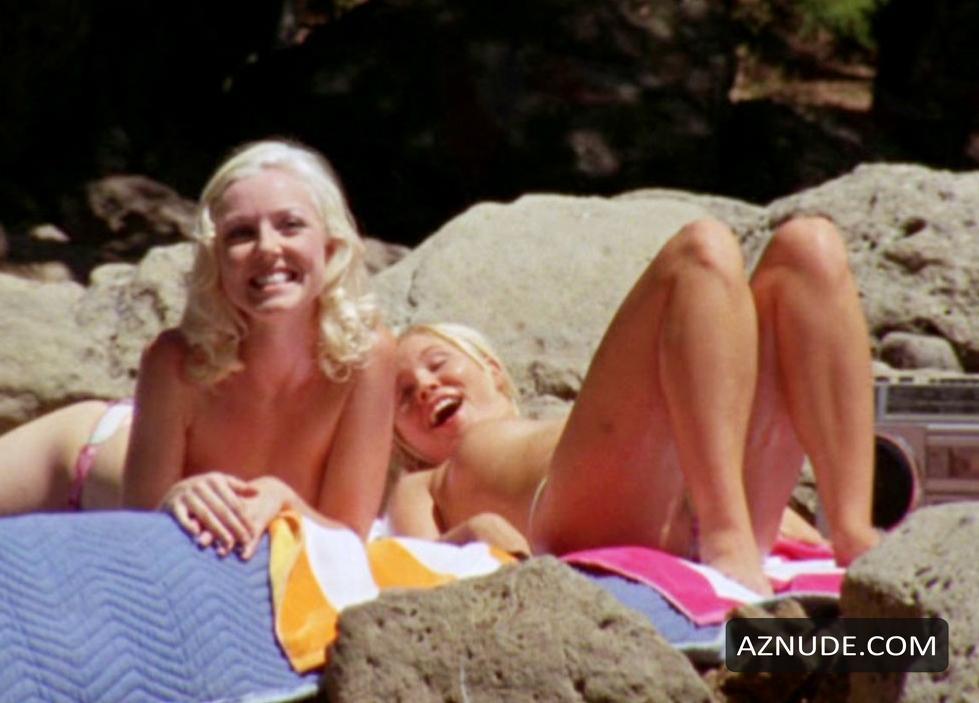 tera patrick pics nude