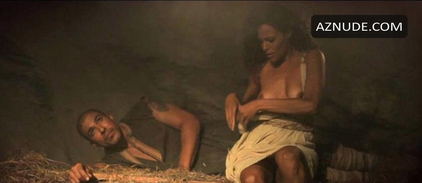 Richard The Lionheart Nude Scenes - Aznude-6049