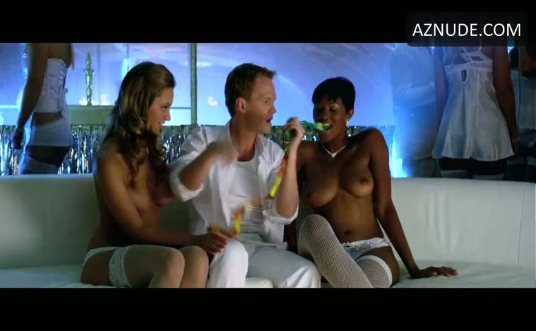 cassie keller sex scene
