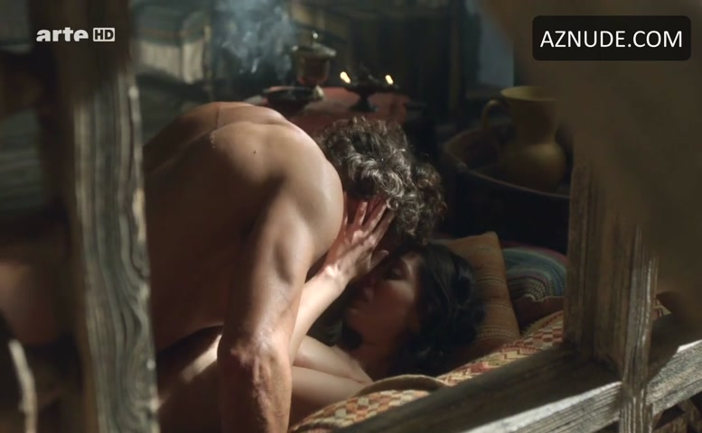 Mcstories Commanded Orgasm