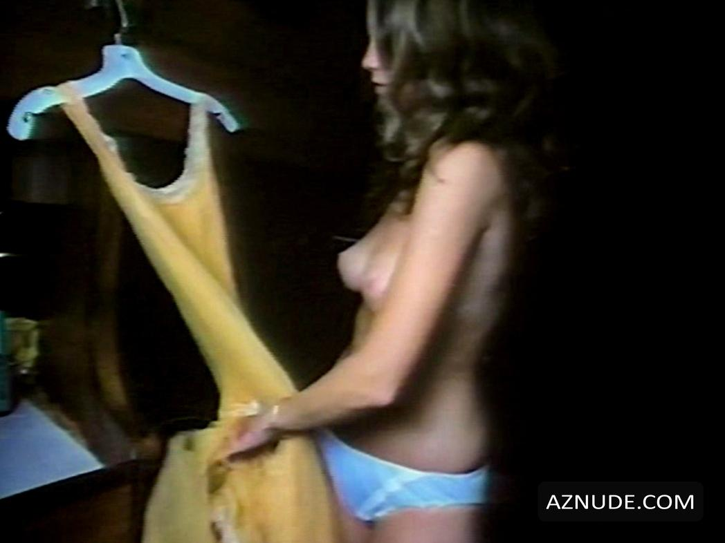 Bach catherine hustler nude picture