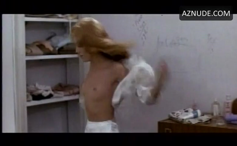 catherine deneuve breasts scene in mississippi mermaid