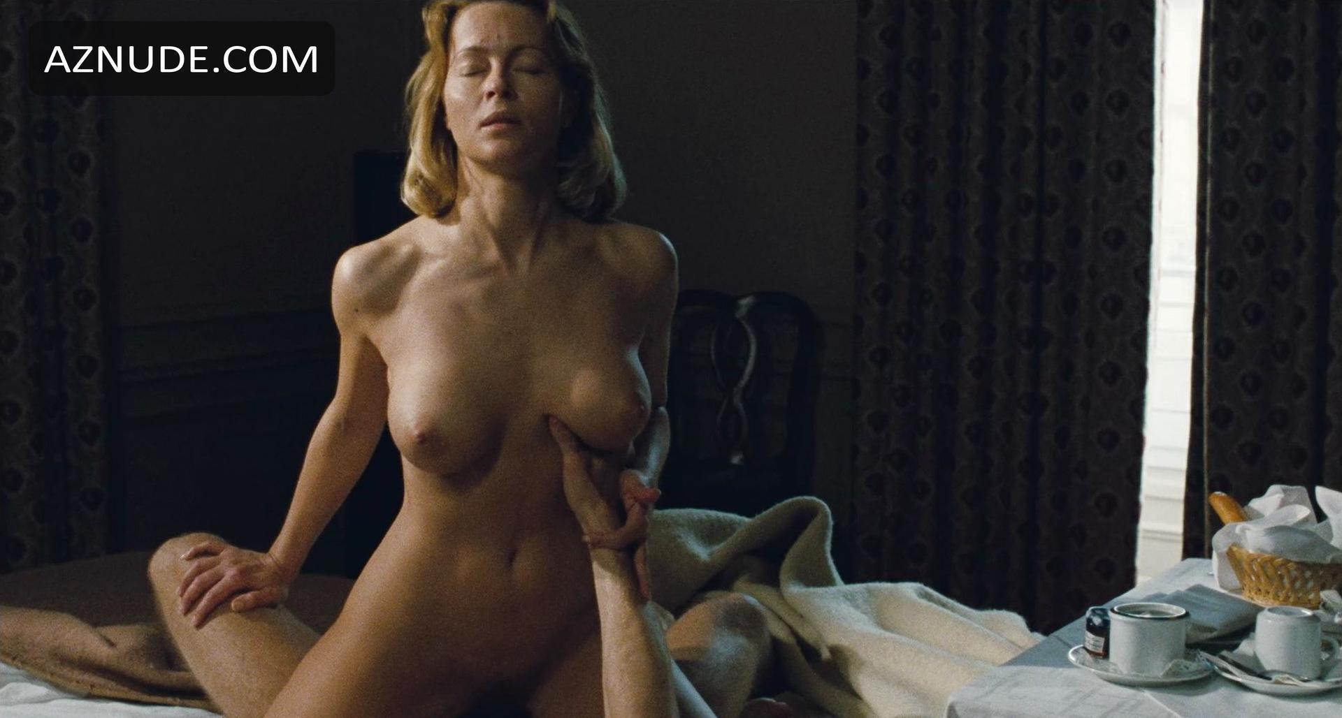 Catherine Guittoneau Nude - Aznude-7709
