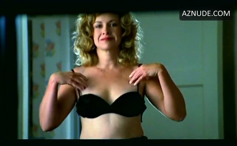 Catherine hicks nude pics