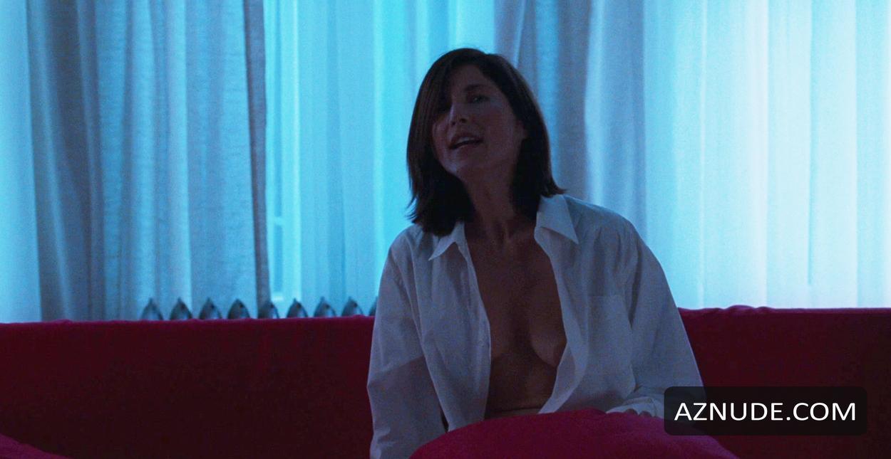 vdeo pornogrfico sexo