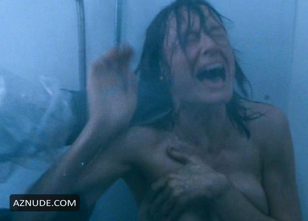 catherine mccormack naked