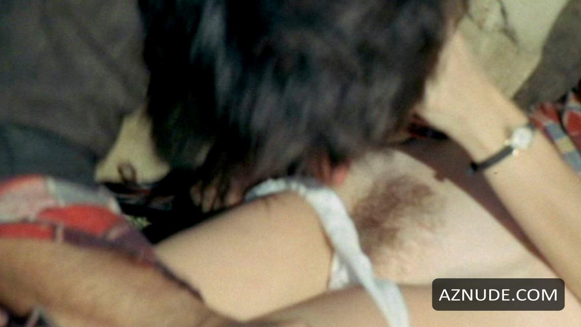 don t deliver us from evil nude scenes   aznude