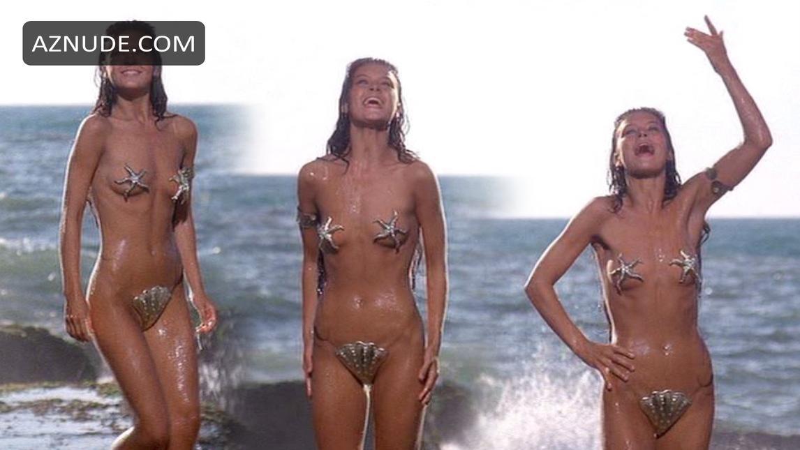 Hots Zeta Jones Free Nude Images