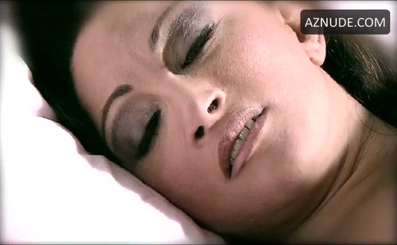 Nackt Karina Minhas  Karina erotic