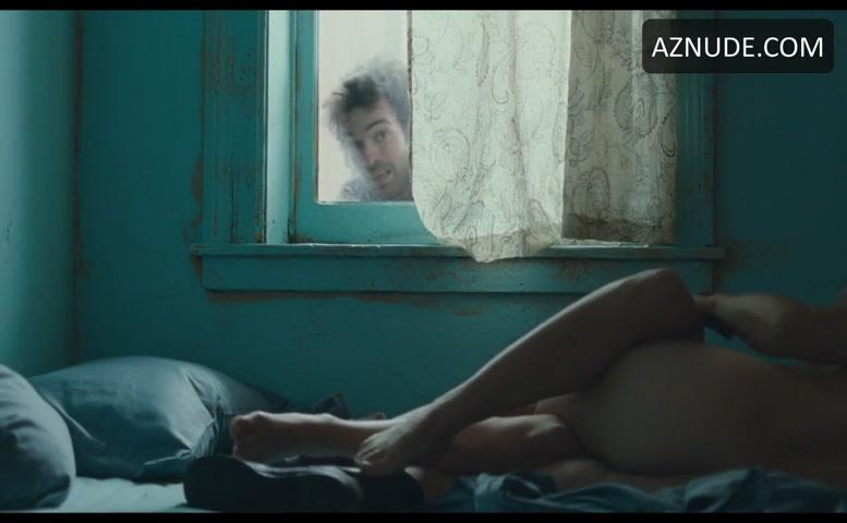 Cecile de france nude pics agree