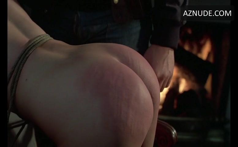 film x video maitresse angelik