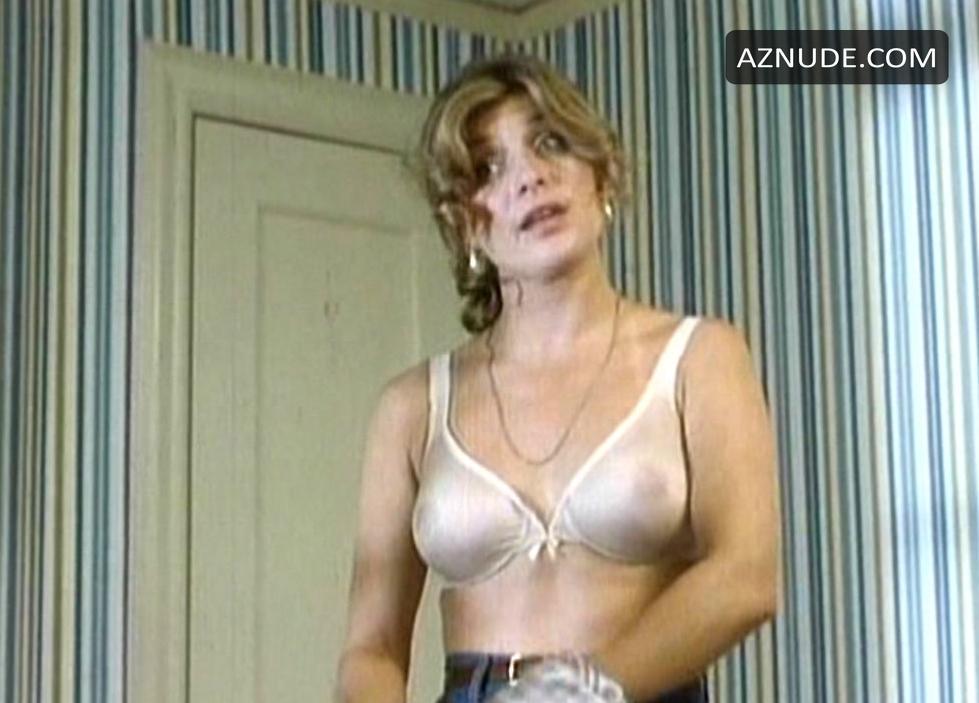 Silvia navarro desnuda en cabeza de buda - 4 1