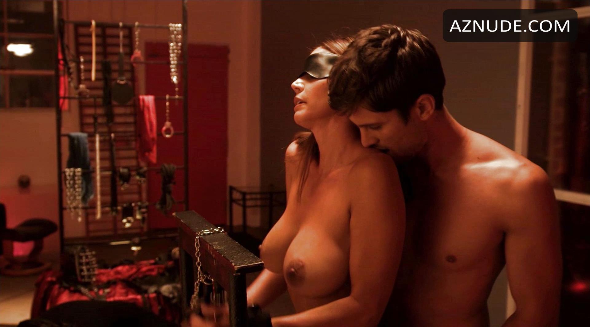 Naked ladies movies-4421