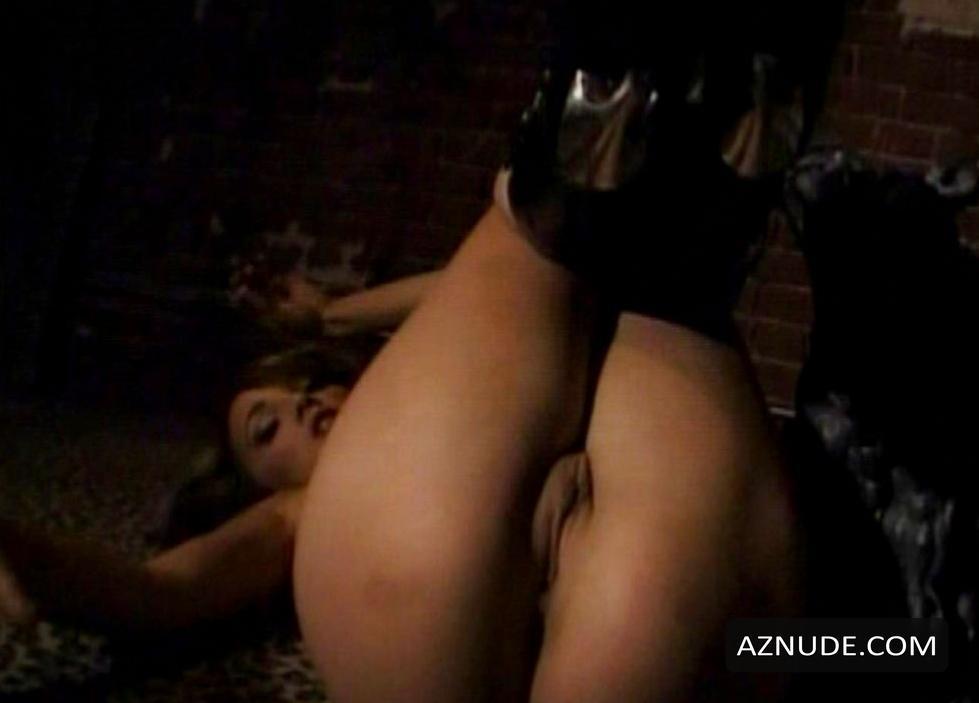 Lesbian beauties 4 scene 3