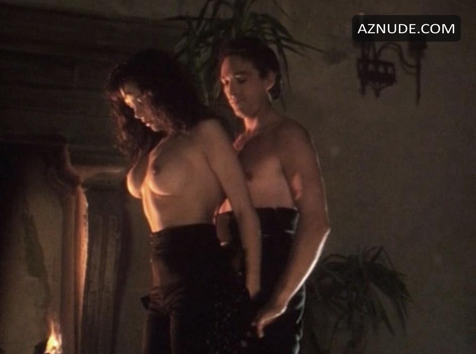 Meridian Nude Scenes - Aznude-5195