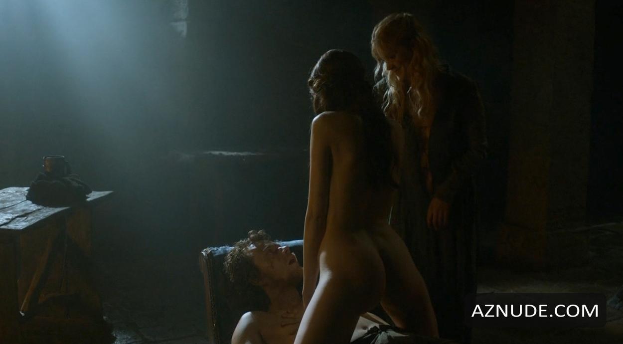 Nudes Charlotte Hope nude (33 foto and video), Tits, Bikini, Selfie, braless 2019