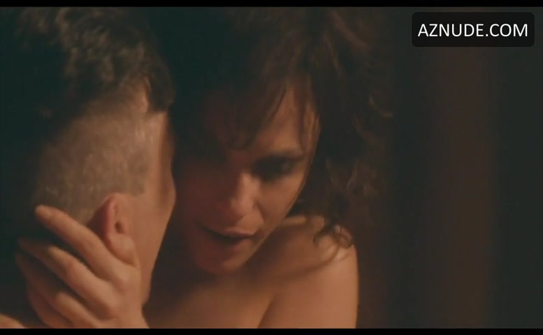 Porno Helen McCrory nude (36 fotos) Pussy, YouTube, butt