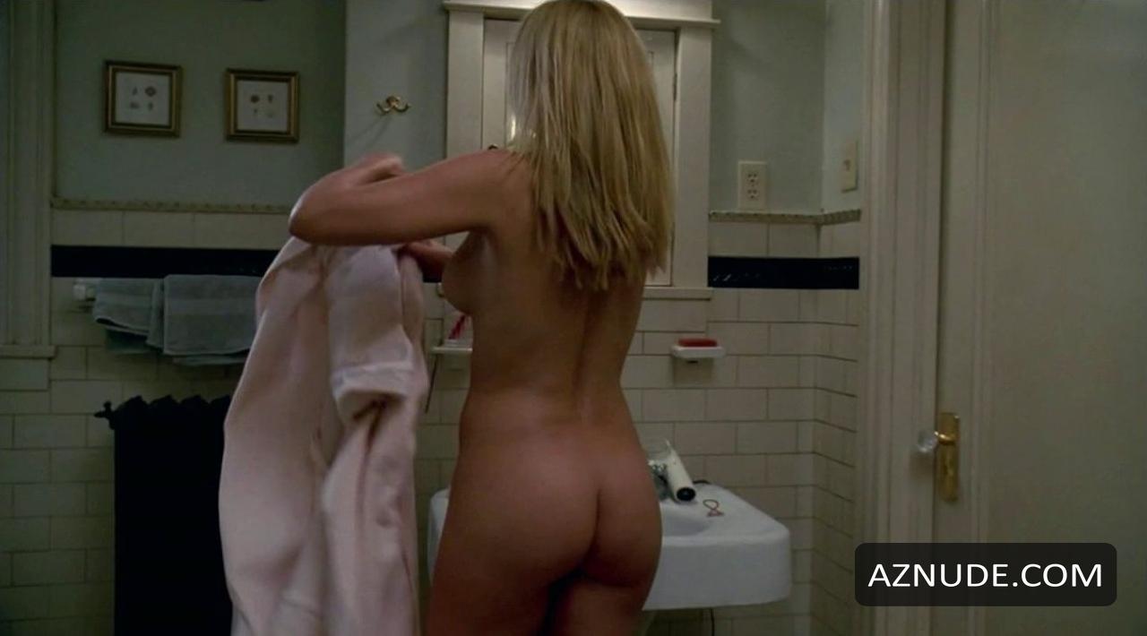 Sex Montana Nudes Jpg