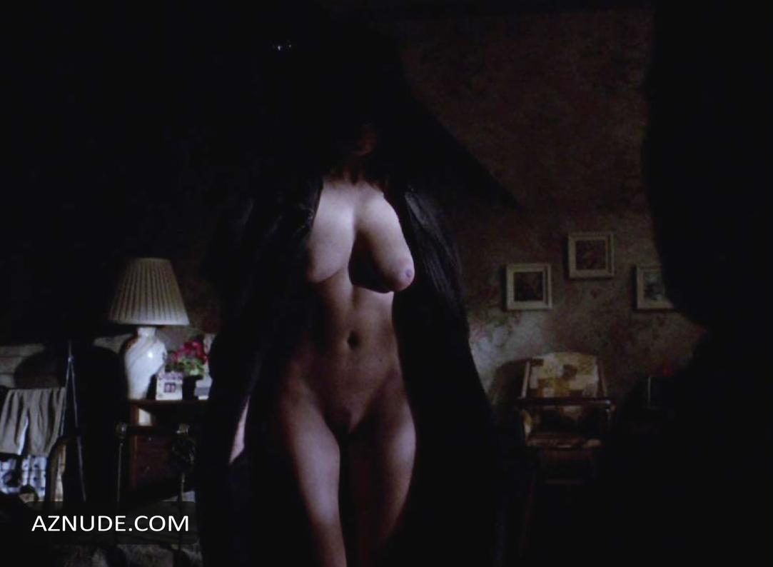 My ex nude pics-6397