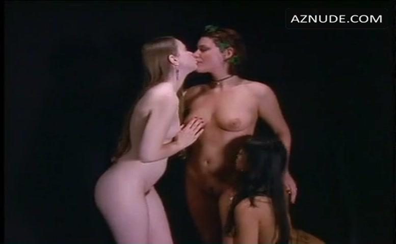 Порно lord strings