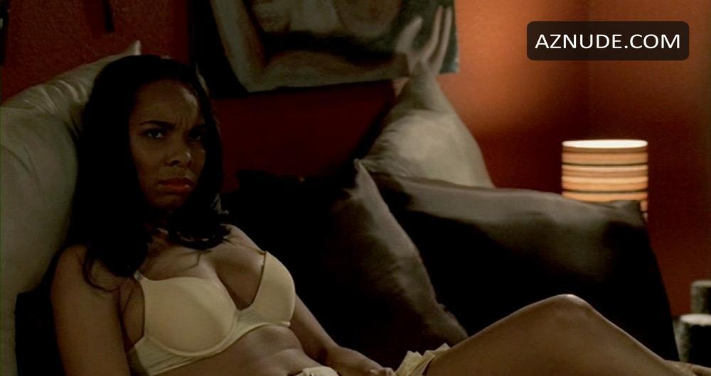 Female friendly erotic porn