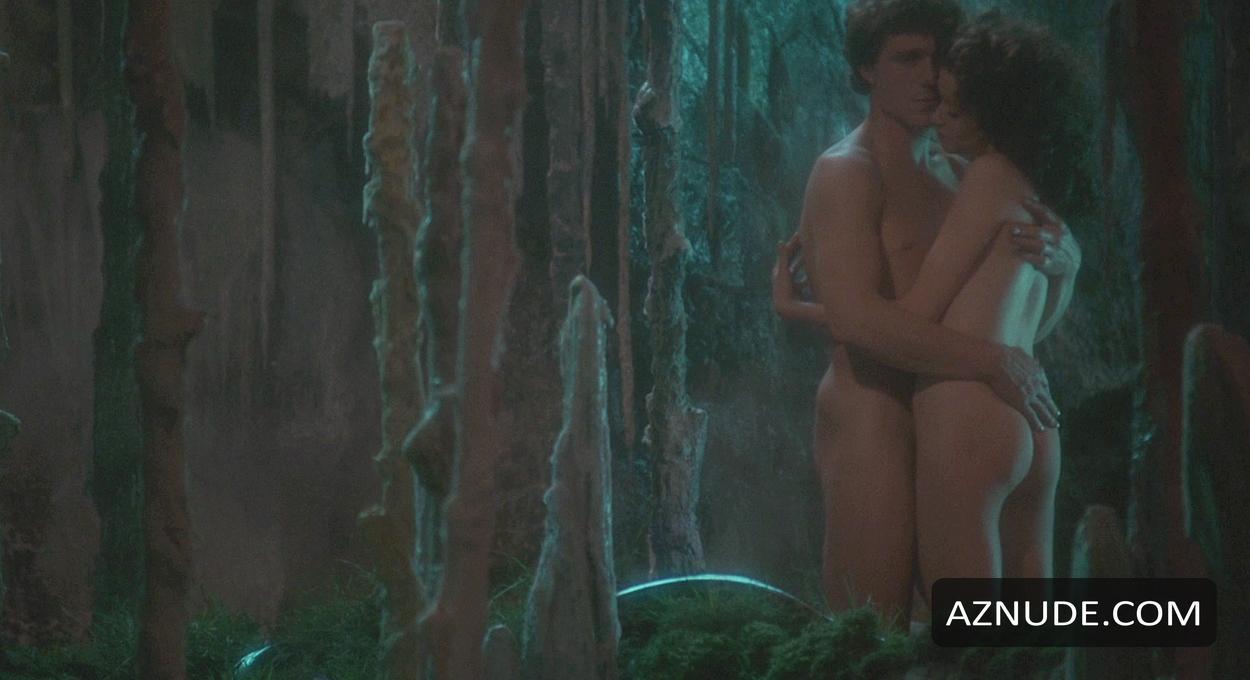 Excalibur Movie Sex Scene excalibur nude scenes - aznude