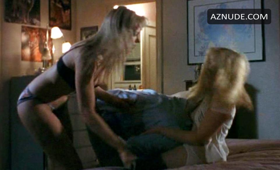 Movie karla nudes homolka