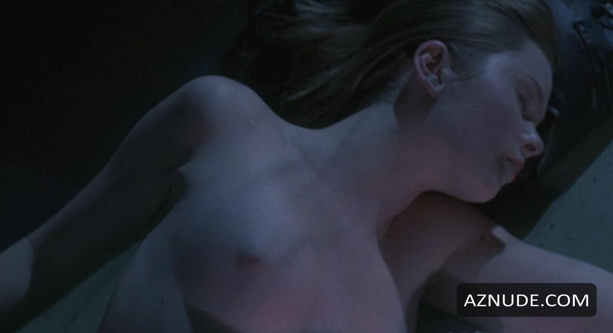 Nude lesbian pics