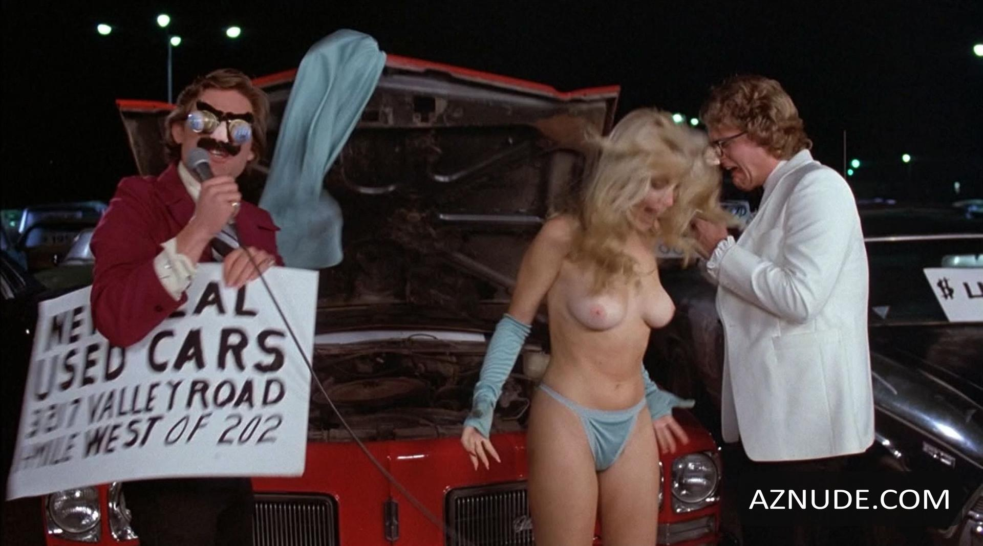 from Keegan naked cars the movie