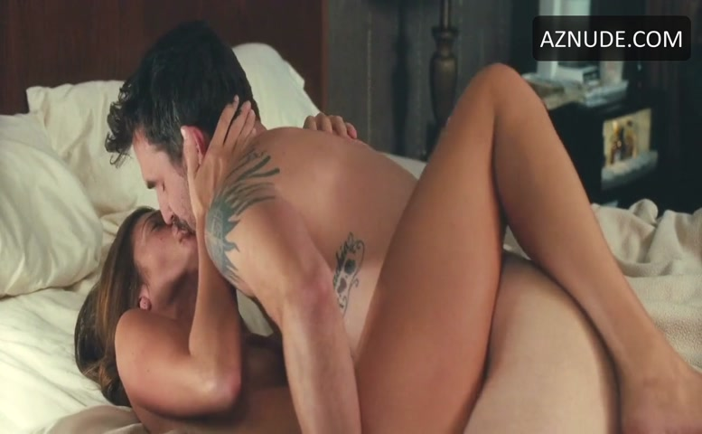Tracy Naked Full Of Cum
