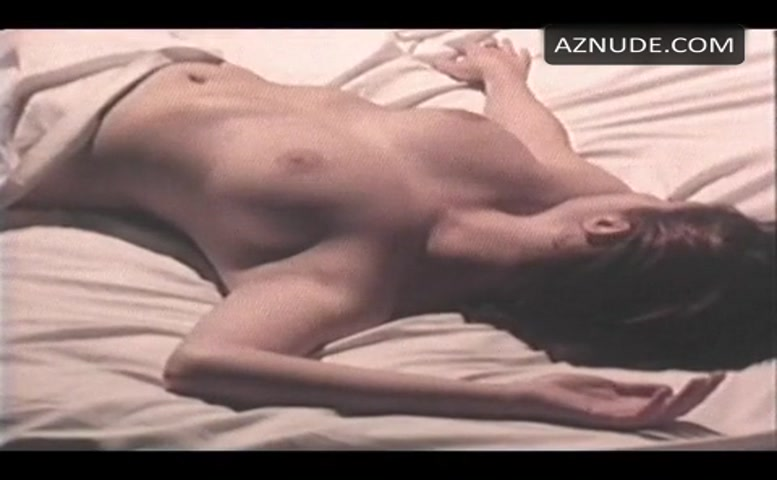 Wet Asian Pussy Gets Massage