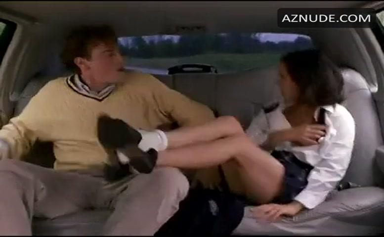 Madeline zima sex scene
