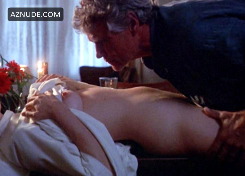 Chole sevigny 3 needles sex scene