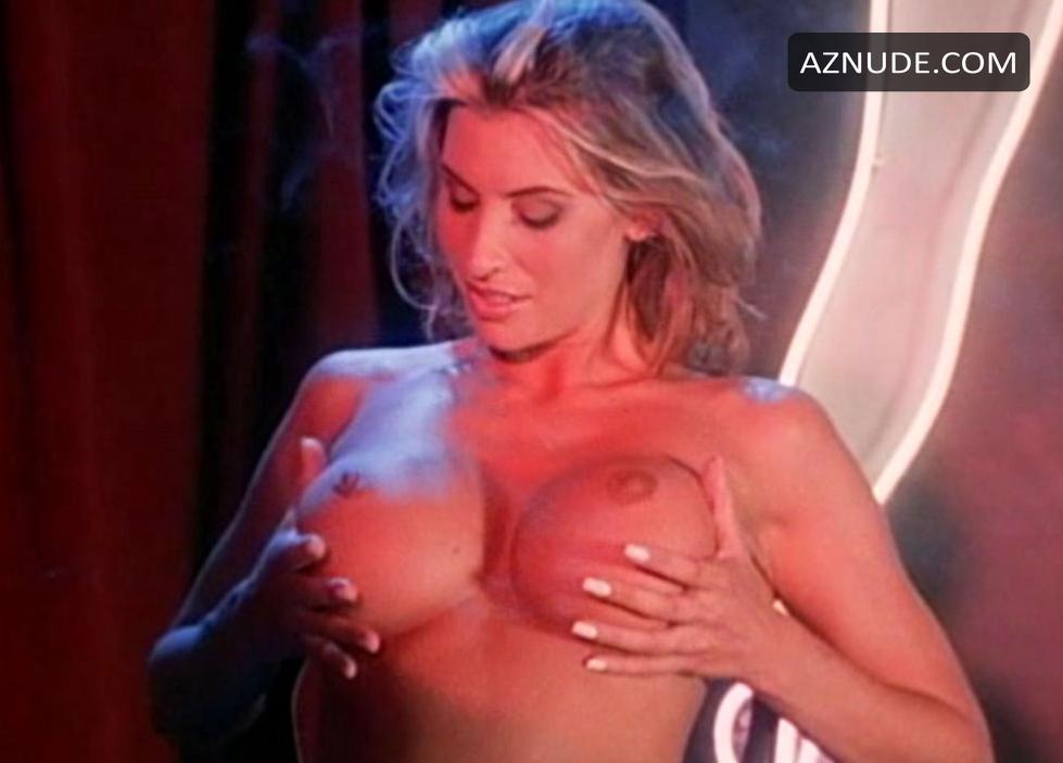 Chrissey nackt Styler Kara chrissey