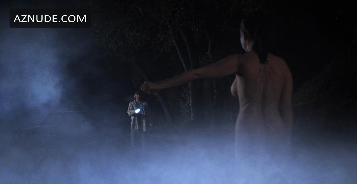 Hynas Naked Top hyenas nude scenes - aznude