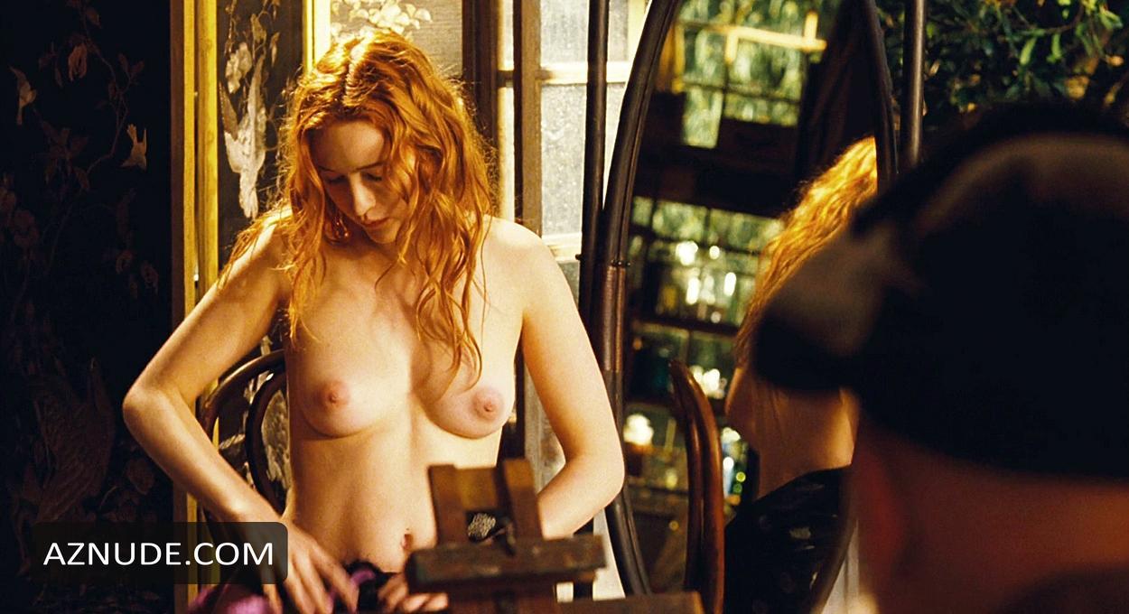 Hots Shari Watson Nude Png