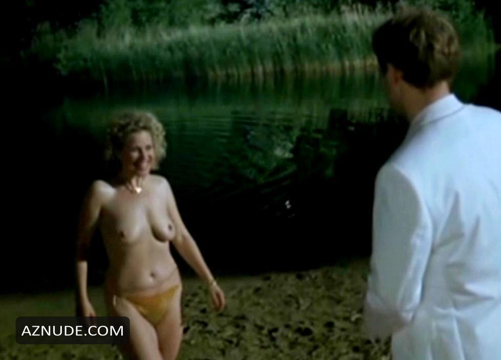 Nackt  Mirsia Colorado Joan Crawford